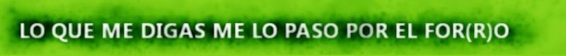 IMAGENES DEL FORO Y LOGOTIPO. Lq_for10