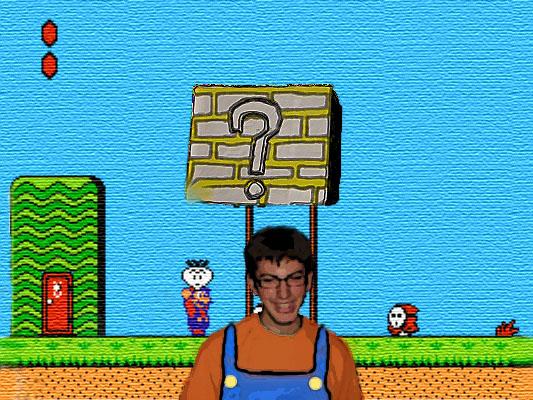SUPER! Mario_11
