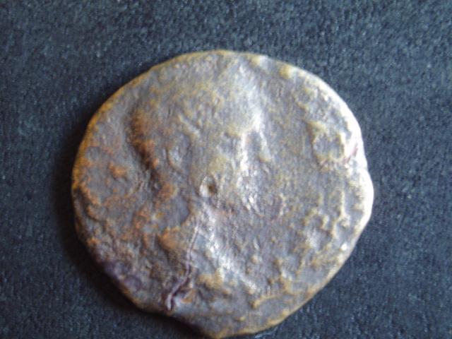 Gordien III. Frappée en Bythinie, Nicaea P7250310