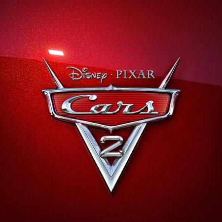 [Pixar] Cars 2 (2011) - Sujet de pré-sortie Cars2l10