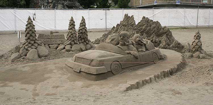El otro arte Sand_s10