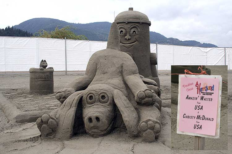 El otro arte Sand_s12