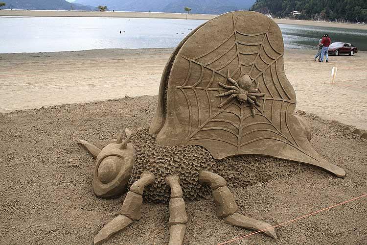 El otro arte Sand_s14