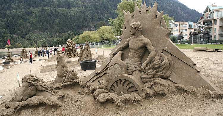 El otro arte Sand_s15
