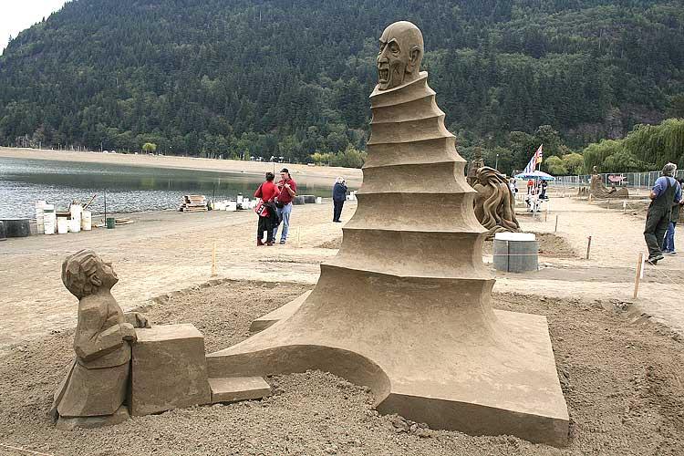 El otro arte Sand_s16