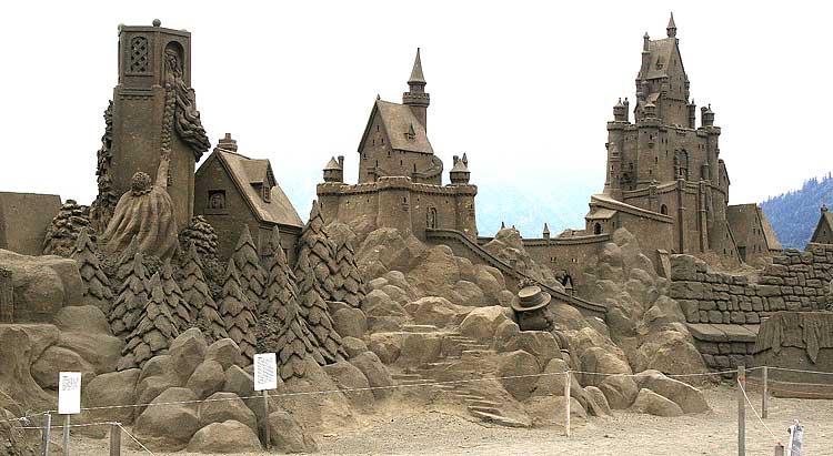 El otro arte Sand_s19