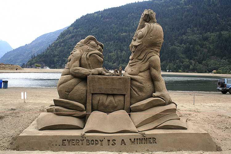 El otro arte Sand_s20