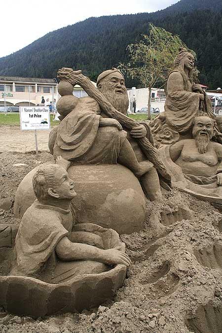El otro arte Sand_s22