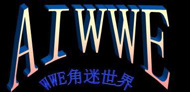 WWE角迷世界