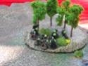 [RAPPORT][x2][1500pts] Bataille du 14/07/2008 Promme10
