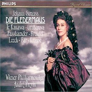 Johann Strauss - Die Fledermaus (La Chauve-Souris) 41gt1q10