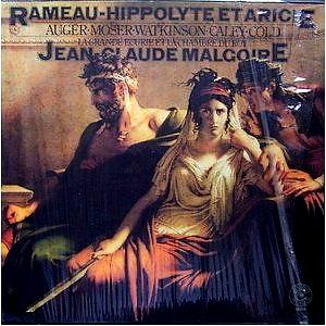 Hippolyte et Aricie (Rameau, 1733) 41ntlo10