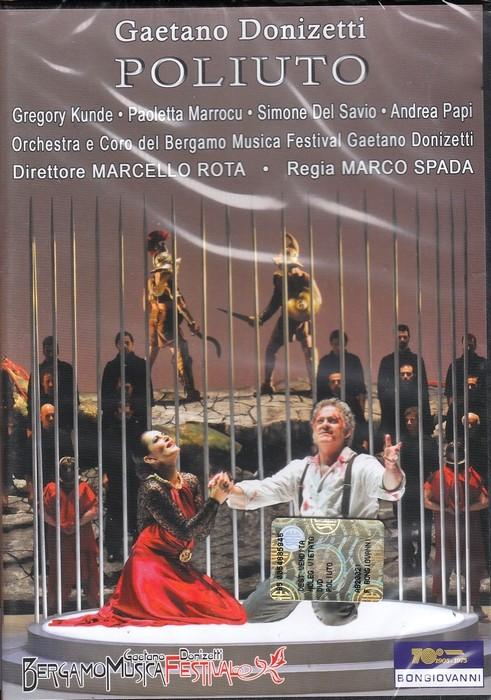 Donizetti - zautres zopéras - Page 5 80070610