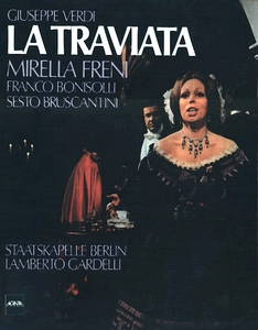 Verdi - La Traviata - Page 13 Travia11