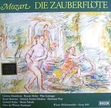 Votre premier CD classique - Page 5 Zauber10