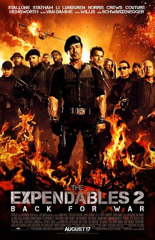 Sylvester Stallone's The Expendables - Page 14 31807010