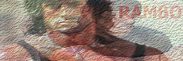 MONTAGES ET CREATIONS DES MEMBRES - Page 2 Sans_t10