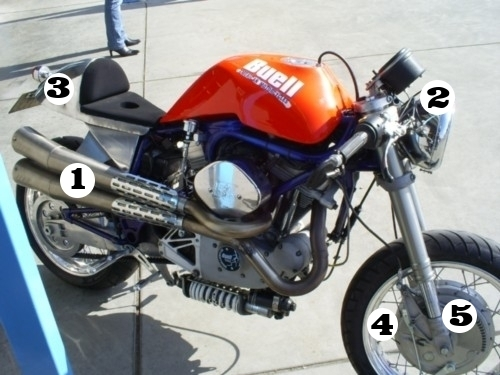 S1 café racer Fotofh10