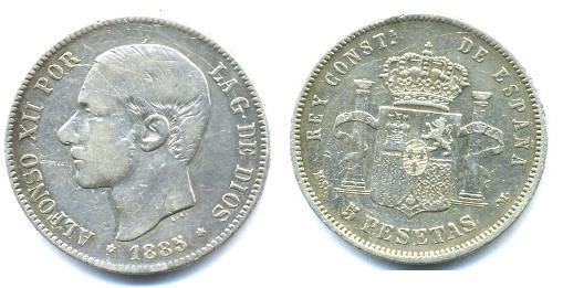 5 Pts. de Alfonso Xll (Madrid, 1885 d.C) ¿falsa? Alf_xl10