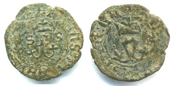 Blanca de los RRCC (Sevilla, 1474 - 1504) Bo_bla10