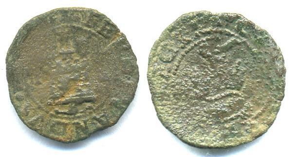 2 Mrs. de los RRCC (1474 - 1504) Difi_d10
