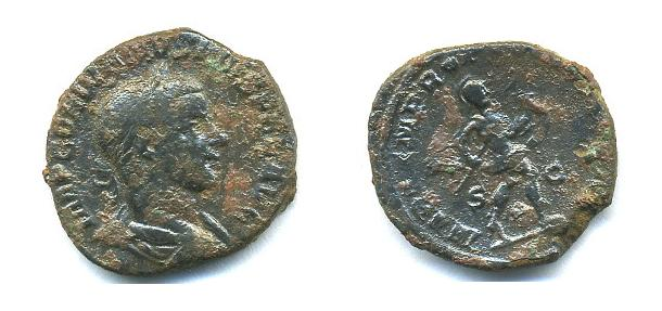 Sestercio de Gordiano III ( MARS PROPVGNATOREM S-C ) Fal_li10