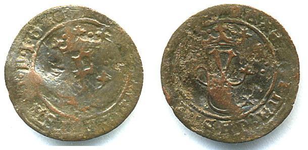 Blanca de los RRCC (Toledo, 1474-1504) Fini_10
