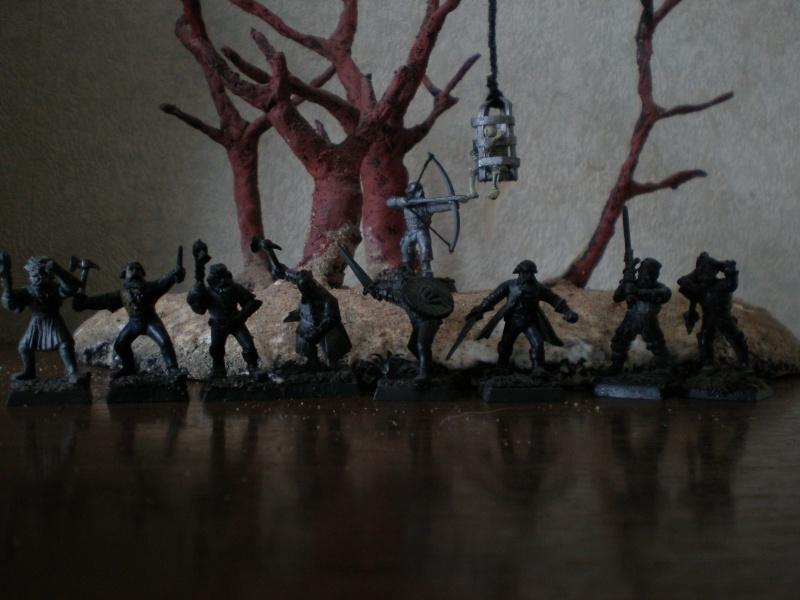 Warband extravaganza P3150227