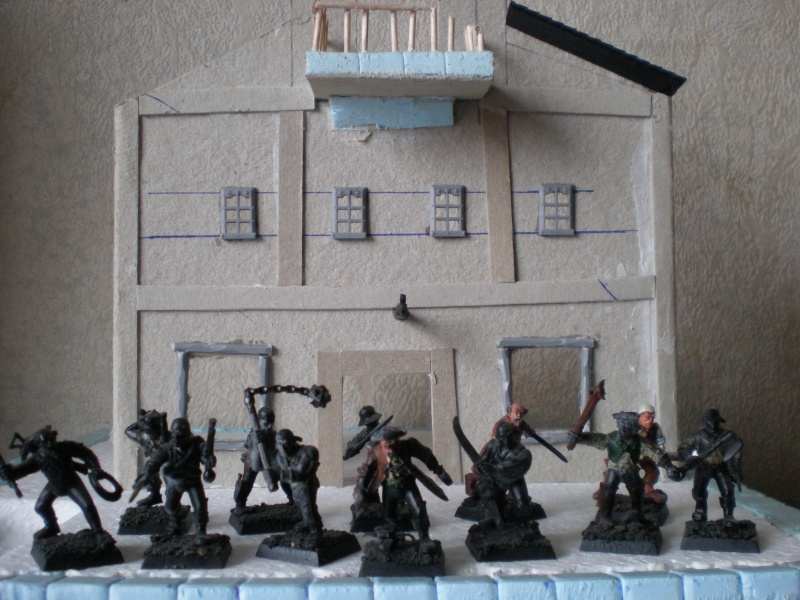 Warband extravaganza P3150228