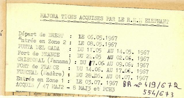 MÉDOC (BB - MURUROA) - Page 2 Docume11