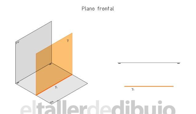 Alfabeto del plano Plano_18