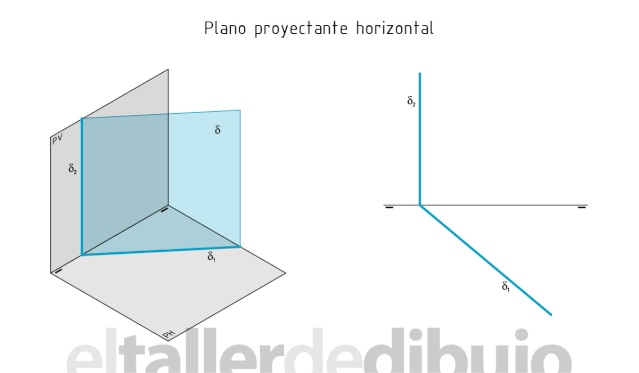 Alfabeto del plano Plano_19