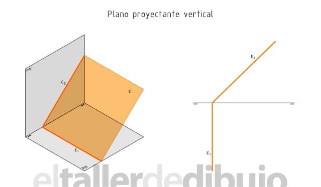 Alfabeto del plano Plano_20