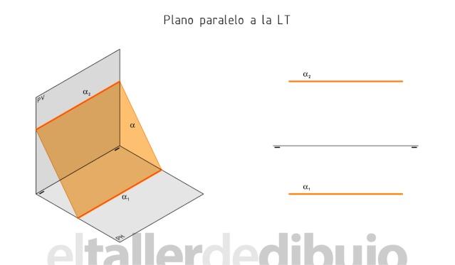 Alfabeto del plano Plano_22