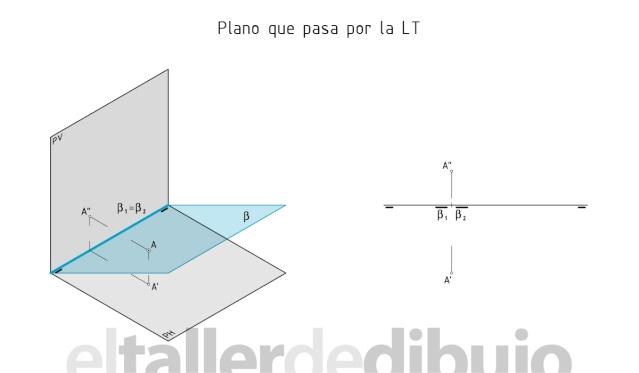 Alfabeto del plano Plano_23
