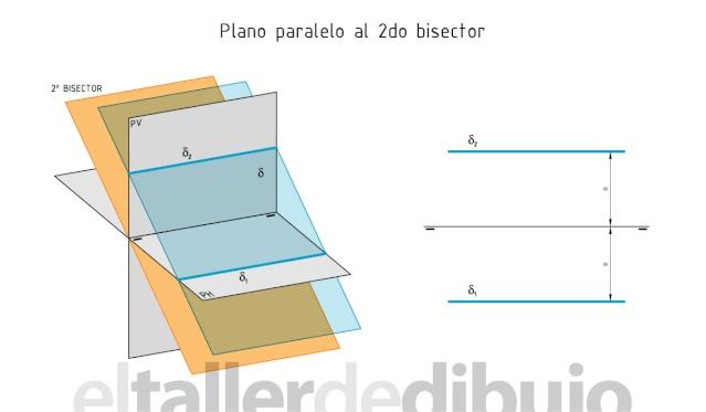 Alfabeto del plano Plano_26