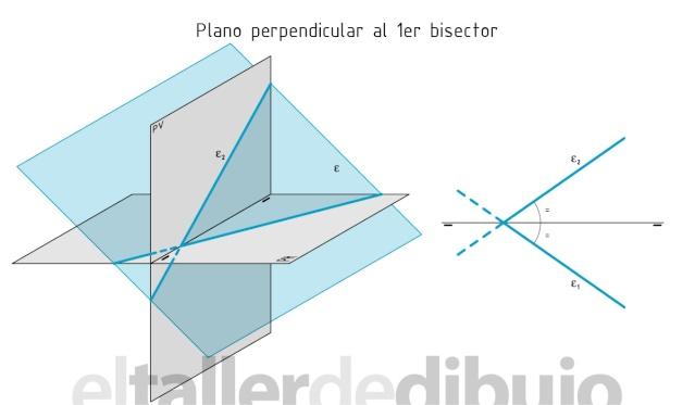Alfabeto del plano Plano_27