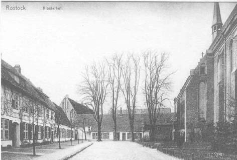 Heimatsammlung Rostock 211