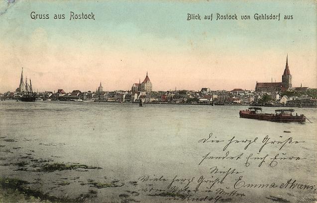 Heimatsammlung Rostock Kopie_19