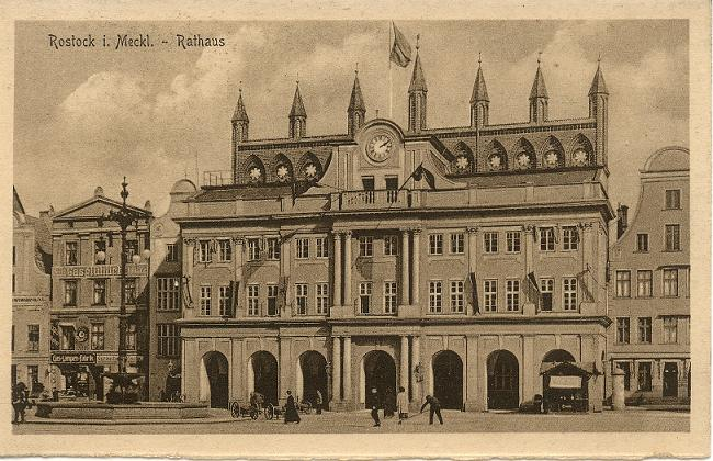 Heimatsammlung Rostock Kopie_20