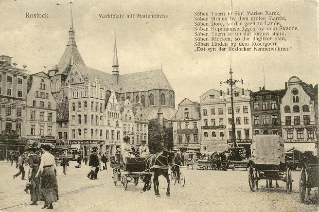 Heimatsammlung Rostock Kopie_21
