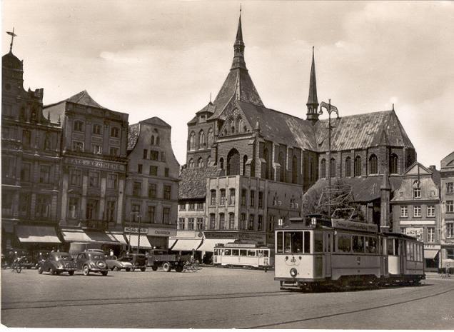 Heimatsammlung Rostock Kopie_22