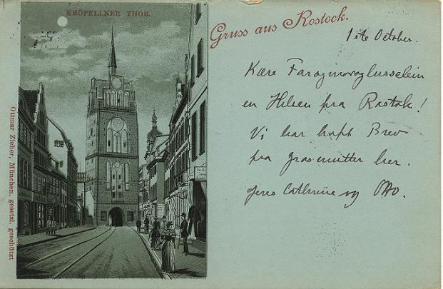 Heimatsammlung Rostock Kopie_27