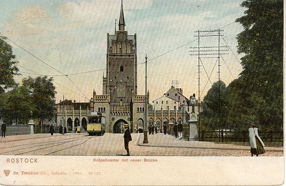 Heimatsammlung Rostock Kopie_28