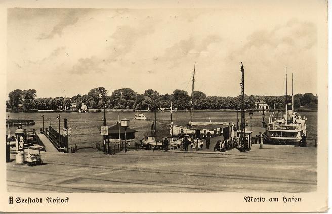 Heimatsammlung Rostock Kopie_31