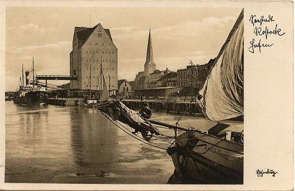 Heimatsammlung Rostock Kopie_32