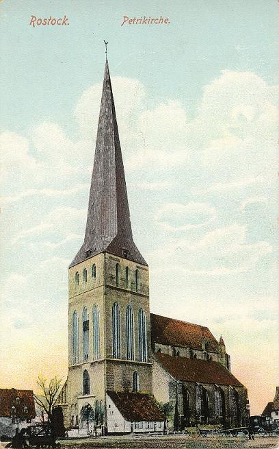 Heimatsammlung Rostock Kopie_37