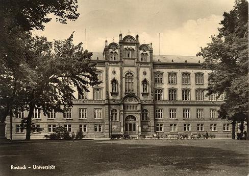 Heimatsammlung Rostock Kopie_39