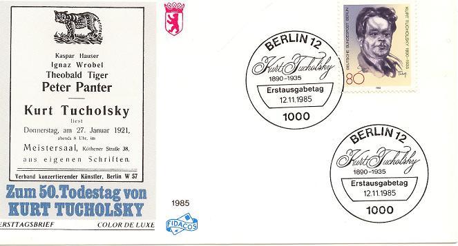 literatur - Allgemeine Literatur - Seite 2 My29-010