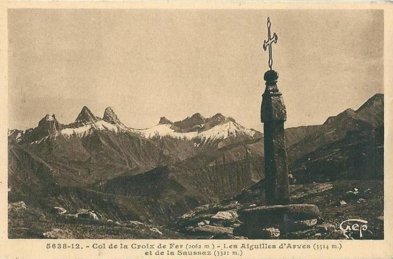 Au pays des Alpins 01es_a10